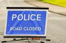 Man killed and two women seriously injured in car crash in Derry