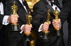 Oscars change Foreign Language Feature Film category to International Feature Film