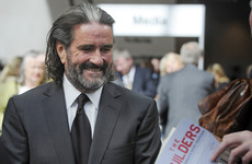 Company linked to Johnny Ronan sues Dublin City Council over height restriction guidelines