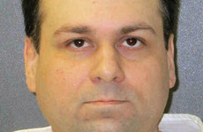 US white supremacist to be executed for 1998 lynching of black man