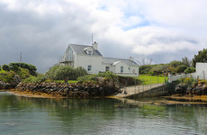 We've rounded up some of the best homes in Donegal