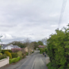 Gardaí investigating after 2 men with knife, hammer and hatchet rob elderly couple's home