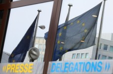 Innovation? Controversy? What's on the table at today's meeting of EU leaders?