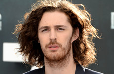 Hozier nominated for prestigious Ivor Novello songwriting award