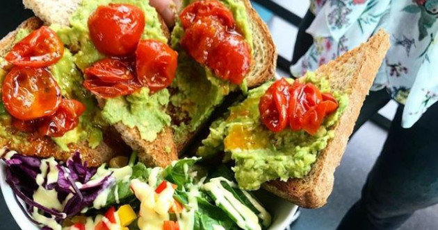 An insider guide to the tastiest vegan food in Cork - from breakfast bagels to burritos