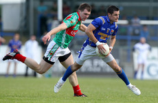 'Definitely a conversation to be had' about a second-tier championship, says Leinster club winner