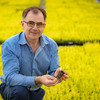 'Rare' crop maker Beotanics wants to make a healthy sweetener as it puts €1m into its HQ