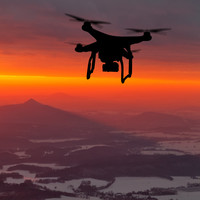Bobby Healy's Manna plans to bring the drone food delivery service live in Ireland this year