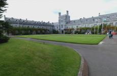 Republican group Saoradh 'aggressively trying to recruit' students at University College Cork