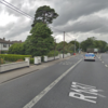 Investigation underway after aggravated burglary at elderly couple's home in Dublin