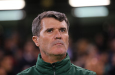 Roy Keane slams 'bluffers' in Manchester United squad