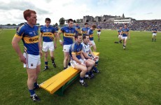 Creedon picks Premier team to face Kerry