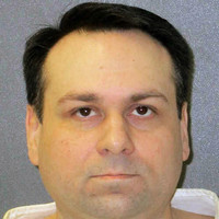 US executes white supremacist for lynching black man in Texas in 1998