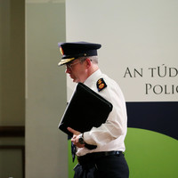 'Significant concerns' as only half of Garda reform targets have been met - Policing Authority