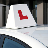 New online booking system for driving tests to be launched in the autumn