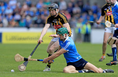 From provincial action to All-Ireland finals - Sky announce 2019 GAA coverage