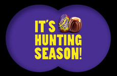 'Encouraging an unhealthy amount of eating': Cadbury Creme Egg hunt complaint rejected by ASAI