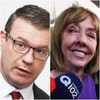 Irish-American businessmen (including Labour TD's brother) donate over €2k to Alan Kelly and Joan Freeman