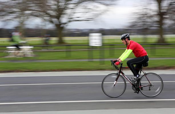 **MUST FOR NEW BIKES** Bike Register Permanent Marking Kit Stop Bike Thieves!