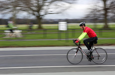Should mandatory registration of bicycles be introduced in Ireland?