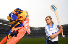 'The last two All-Ireland finals were just a game of frees and probably looked like crap from the sideline'