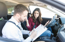 Driving testers accused of being 'rude', 'condescending' and 'inappropriate' in complaints to RSA