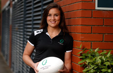'Ireland hosting a World 7s Series event isn't beyond the realms of possibility'