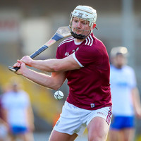 Canning could yet return to help Galway's Leinster three-in-a-row bid