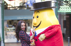 Tayto fall foul of ad rules for Facebook posts encouraging excessive consumption
