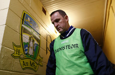 'This championship, more than any championship over the last decade, is the most important for Meath'