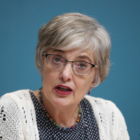Domestic and sexual violence groups to get €1.5 million more in funding