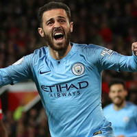 'His season is a masterpiece'
