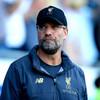Jurgen Klopp on United-City: 'It was the result I expected'