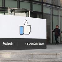 Irish data watchdog launches probe into Facebook password storage as millions left exposed