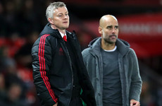 'Ferguson isn't the gaffer anymore' - Ince 'sick and tired' of nostalgic Solskjaer