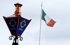 Body of man in his 30s discovered in Cork