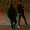 Police release more CCTV footage of suspected gunman who killed Lyra McKee