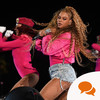 The Irish For: How Beyoncé is helping to get fadas in formation