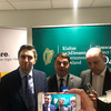 Government set to decide whether to sign off on €3bn National Broadband Plan