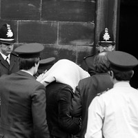 'I didn't want to talk to him at all': Why a new book about the Yorkshire Ripper isn't focusing on the killer