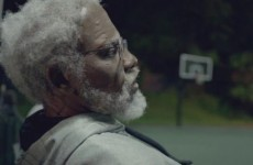 Kyrie Irving's 'Uncle Drew' ad definitely deserves 5 minutes of your day