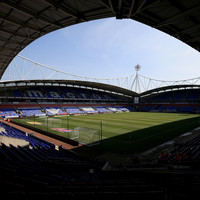 Bolton players threaten to boycott final two Championship fixtures over unpaid wages
