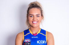 Tipperary dual star signs for Brisbane Lions as Irish invasion of AFLW continues