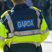 Three teens require medical attention after assault in Waterford
