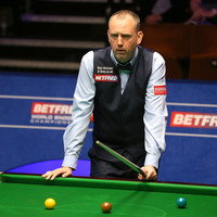 World snooker champion in hospital after suffering chest pains