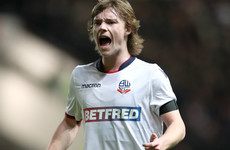 Bolton's clash with Brentford called off after players threaten strike action