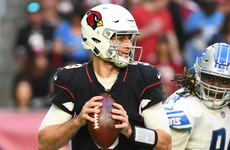 Rosen finds new home in Miami as Metcalf, Lock slides end
