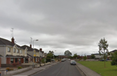 Two houses attacked with petrol bombs in Drogheda overnight