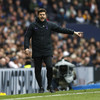'Move on' - Pochettino acknowledges 'tough' duel with West Ham, insists focus is now on Ajax