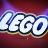 China police smash $30 million fake Lego ring